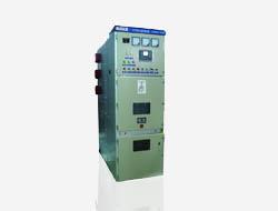 24KV智能型高压中置柜