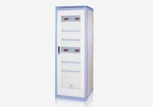 智能公寓专用计量配电柜