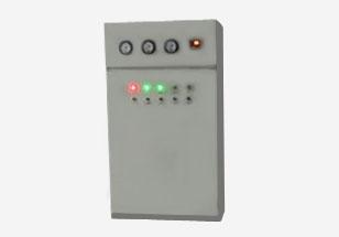 钢厂专用低压配电柜